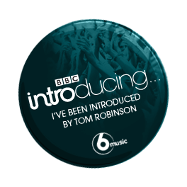 6music_badge_introducing_03